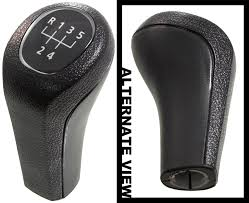 amazon com gear shift knob fits bmw models listed with manual 5