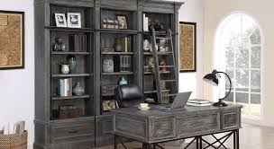 library furniture for home library home office