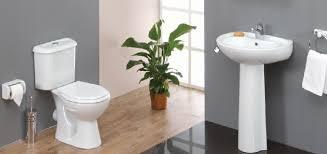 Modern Bathroom Toilet A Guide To Bathroom Toilets Knb Ltd