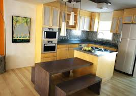 usa kitchen cabinets modular kitchen cabinets usa modular kitchen cabinets design price