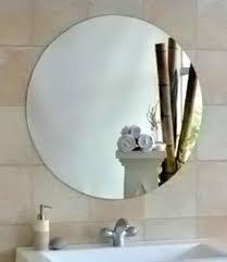 bathroom mirrors perth buy mirrors online australia buy wall mirrors mirrored furniture