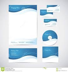 corporate identity royalty free stock photos image 32915548