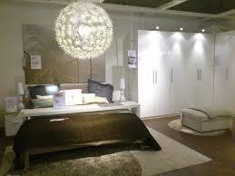 wohnzimmer vinyl lampe wohnzimmer ikea seldeon com u003d innen wohnzimmer design ist