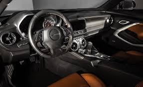 camaro interior 2014 2017 chevrolet camaro nitro auto leasing car leasing used cars