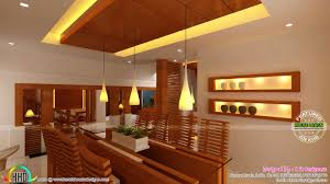 wooden home designs wood temple designs for home home design