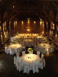 wedding arch kent the tithe barn wedding venue in kent a girl can