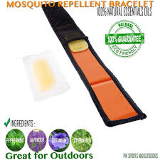 download best mosquito repellent for africa solidaria garden