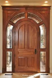 front door leaded glass 48 best entryway stained glass images on pinterest entryway