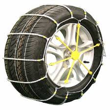 best light truck tire chains best snow tire chain parts for cars trucks suvs