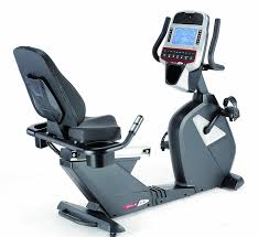 Recumbent Bike Under Desk by Best Exercise Bike Reviews Buying Guide Fitness Vote
