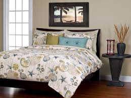 Beach Themed Bedrooms by The Wonderful Beach Themed Bedding Best House Design