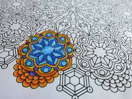 crystalline compass candyhippie coloring pages