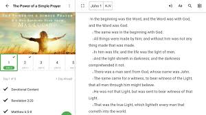 word app for android 10 best bible apps and bible study apps for android android