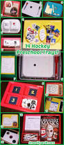 186 best sports balls preschool topic images on pinterest