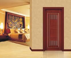 brown bedroom door design download 3d house