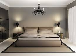 Master Bedroom Design Pueblosinfronterasus - Interior design bedrooms