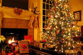 christmas gift giving and surprising ideas rizoblog