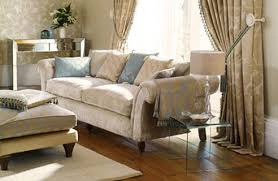 living room curtain ideas notion for home decorating style 93 with