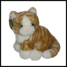 animal alley 12 inch birthday geoffrey toys toys r us 18