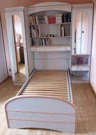 chambre lit pont adulte chambre lit pont chambre fille lit pont de lit bureau commode
