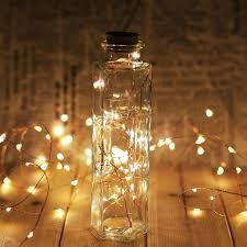 lights string lights lights starry warm white string light