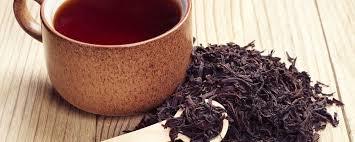Teh Hitam manfaat teh hitam bagi kesehatan yang harus anda ketahui