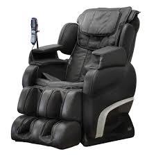 Antigravity Chairs Zero Gravity Position Massage Chairs