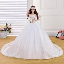 discount beautiful cartoon barbie 2017 beautiful cartoon barbie