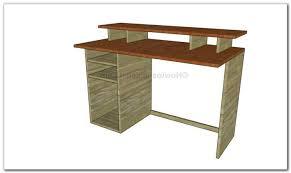 Woodworking Plans Computer Desk Woodworking Plans Computer Desk Now Is Computer Desk Woodworking