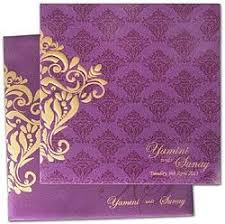 Order Indian Wedding Invitations Online 19 Best Indian Wedding Invitations Images On Pinterest Hindus