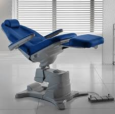 procedure chair operating table medical chairs exam table