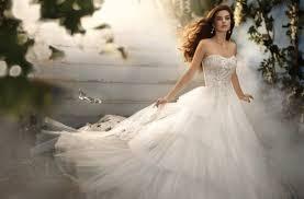 fairy tale wedding dresses 18 magical ideas for a fairy tale wedding guides for brides
