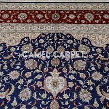 thin area rugs silk area handmade large thin area rugs camel carpet