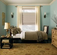 levolor classic shade from blinds traditional