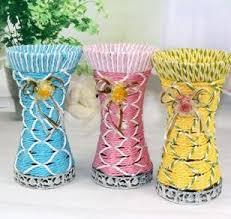 How To Decorate Flower Vase Cheap Garden Decorative Iron Vase Find Garden Decorative Iron