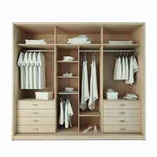 modern makeover and decorations ideas wardrobe inside designs