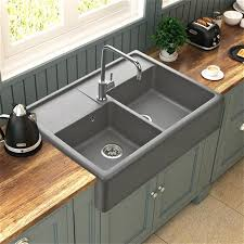 evier de cuisine en granite evier de cuisine en granite best evier cuisine blanc castorama