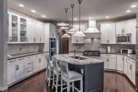 how to choose laminate for kitchen cabinets laminate kitchen cabinets leesburg va kitchen saver