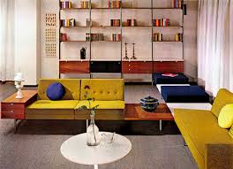 clean lines clean lines in furniture home trends from the year you were born