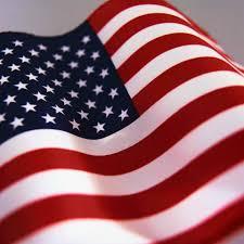 American Legion Flag American Legion Neal E Fonger Post 179 Home Facebook