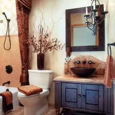 big ideas for small bathrooms decorating ideas the home touches page 49