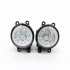 lexus is350 yellow fog lights compare prices on lexus front lights online shopping buy low
