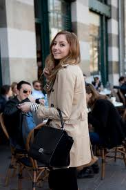 say it in french fashionmugging