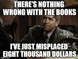 Life Memes - merry christmas emporium here are some it s a wonderful life