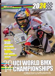 motocross bike shops in kent 2024 bicycle motocross magazine march 2015 by the magazine