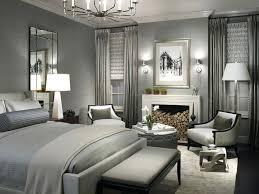 most romantic bedrooms romantic master bedroom most romantic bedrooms in the world day
