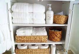 bathroom storage baskets uk project home sweet mint u2013 bathroom ideas
