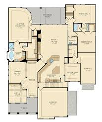 village builders floor plans 8 best floor plans images on pinterest floor plans barn and condos