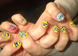 awesome nails designs ideas for short nails fmag com