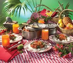 cuisine ile de la reunion culture page 14 île de la réunion tourisme
